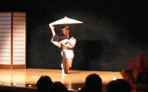 Suzukimoka