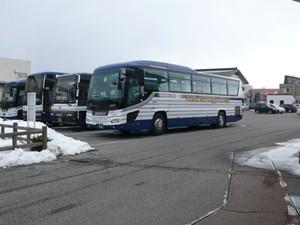 P1270842