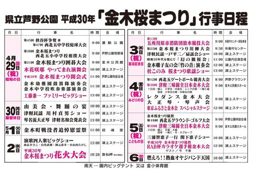 Sakura_h302