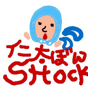 Cocolog_oekaki_2009_11_28_16_40